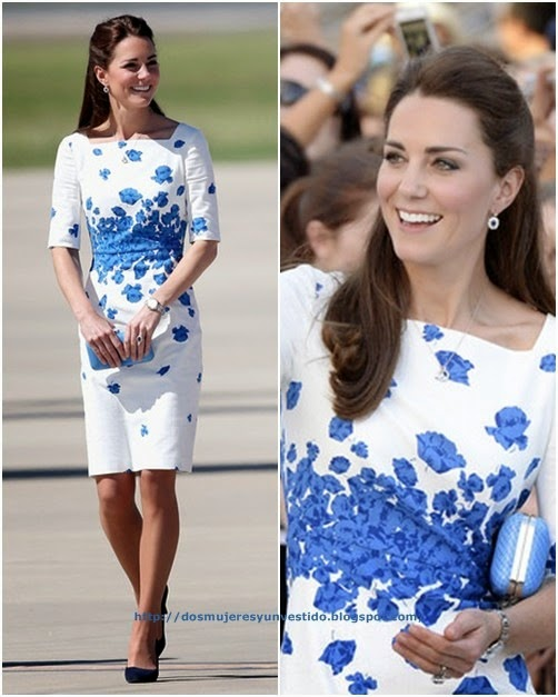 Kate+Middleton+Tour_thumb