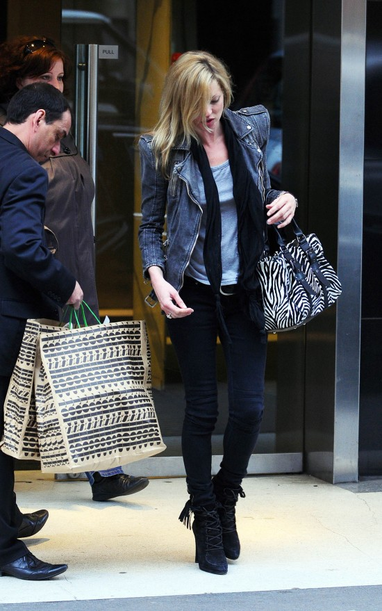 Kate-Moss-2-e1269201901907