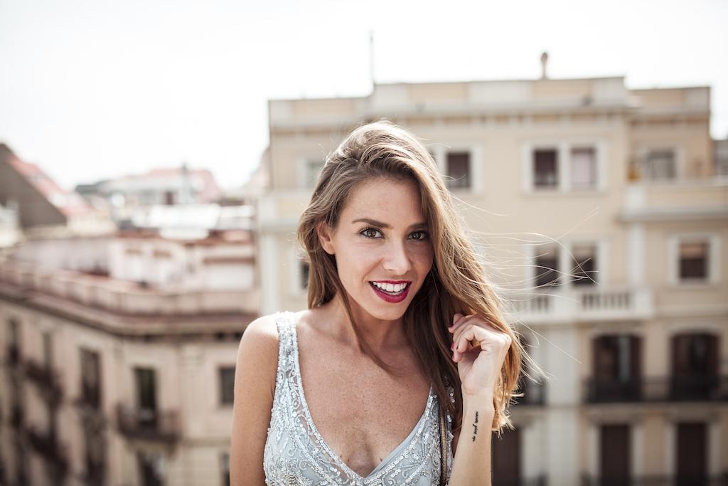 It-girl Marta