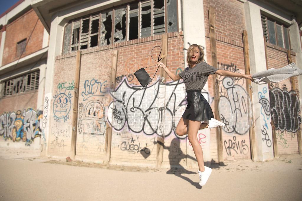 salto Marta
