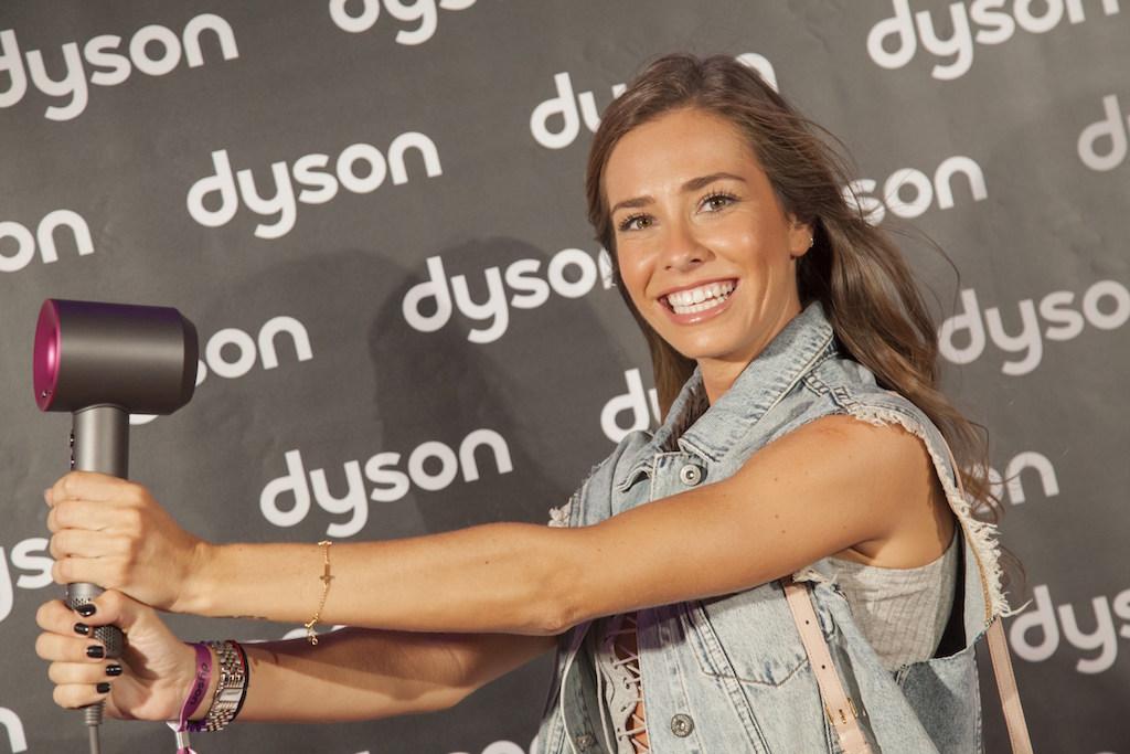 Marta Carriedo Evento Dyson (6)