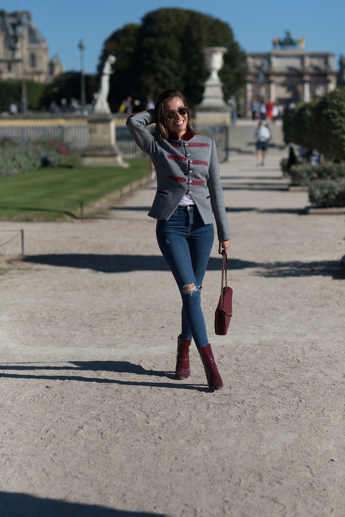 Marta - Red Jacket - Tuileries - Final Selects (23 of 82)