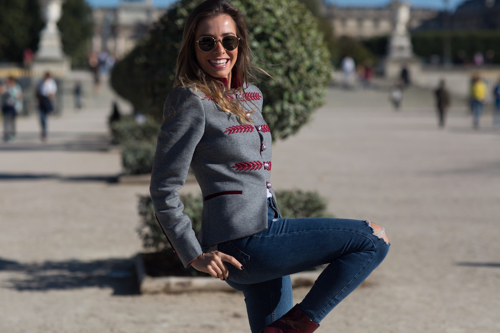 Marta - Red Jacket - Tuileries - Final Selects (70 of 82)